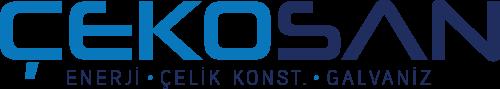Çekosan Çelik Konstrüksiyon San. Tic. Ltd. Şti.